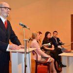 """""""Shkrimtarët e shekullit"""" udhëton në Tetovë"""
