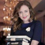 """La letteratura italiana in Albania: intervista alla direttrice della casa editrice """"Dudaj"""""""