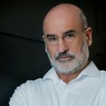 Fernando Aramburu: Bashkim dhe tragjedi, Atdheun secili e sheh sipas mënyrës së vet
