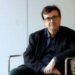 Javier Cercas: Duhet të jesh i mençur të mësosh nga historia
