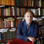 Javier Marías: Më falni për skepticizmin