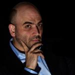 Roberto Saviano: Gënjeshtra e rrjeteve sociale, detyra e ndershmërisë