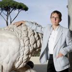 Shkrimtarja Susanna Tamaro rrëfen për herë të parë sëmundjen e jetës