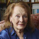Annie Ernaux, të shkruash për turpin